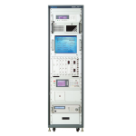 8900 Electrical Safety Test System