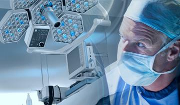Medical Device Test