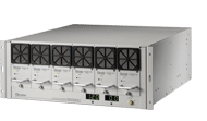 62000B Modular DC Power Supply